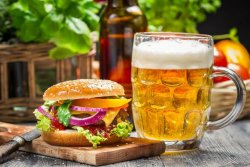 Burger CBT image