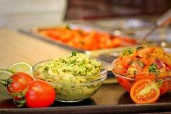 Salsa Verde (hot) image