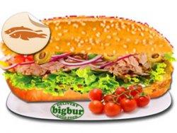 Sandwich ton Big image