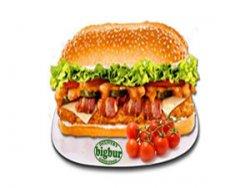Sandwich BigBur normal image