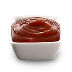 Sos salsa image