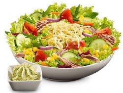 Salată Tono image