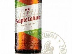 Bere 7 Coline - Triplu H image