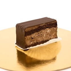 Ciocolatine image