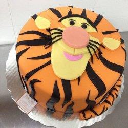 Tigru image