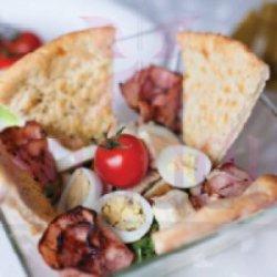 Salată Americană image