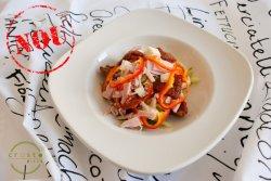 Salată Fresco image