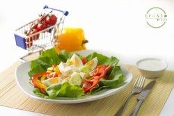 Salată Sole mio image