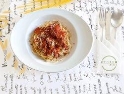 Spaghetti Picanto image