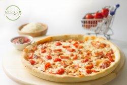 Pizza Delicioso 32 cm image