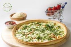 Pizza Fantastico 26 cm image