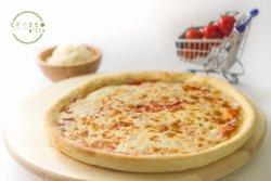 Pizza Margherito 26 cm image