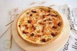 Pizza Modeno 40 cm image