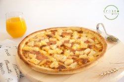 Pizza Hawaiiano 32 cm image