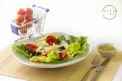 Salată Crosto image