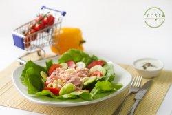 Salată Delicio image