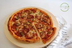 Pizza Piccantino 26 cm image