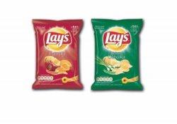 Chips-uri image