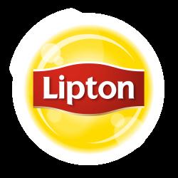 Lipton piersica 0.5l image