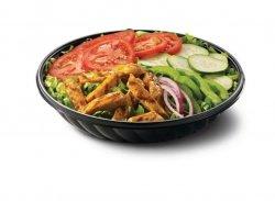Salată Big Beef Melt image