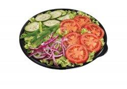 Salată cu ton image