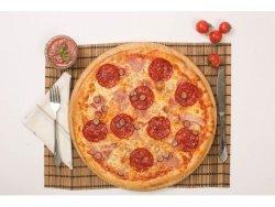 Pizza Carnivora 26 cm image