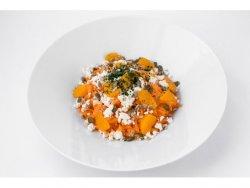 Salată Orange image