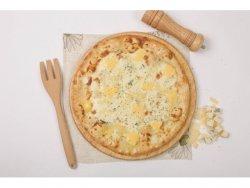 Pizza Quattro Formaggi 32 cm image