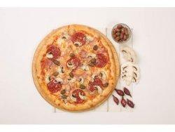 Pizza Specială 26 cm image