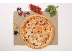 Pizza Tonno 26 cm image