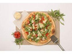 Pizza Vibe 32 cm image
