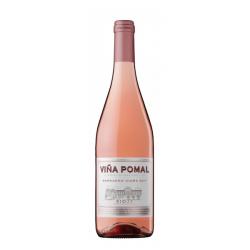 Vin pomal rosado image