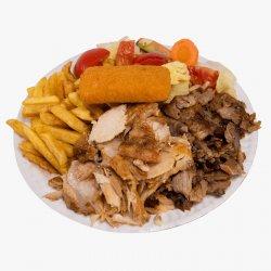 Chef Taboo image