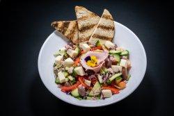 Salată italiană image