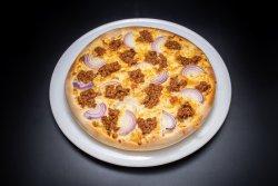 Pizza Bolognese Classico 1+1 image