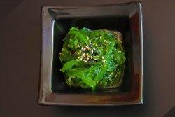 Salată alge image