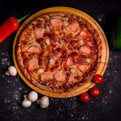Pizza All Somon image