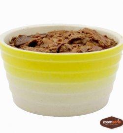 Choco Pie image