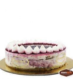 Tort Yogurtina kg image