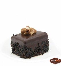 Ciocolatino image