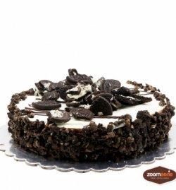 Tort Cookies Oreo kg image