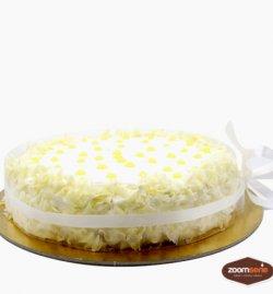 Tort Lemoni kg image