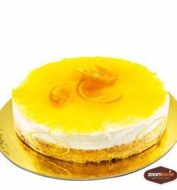 Tort Orange Revani kg image