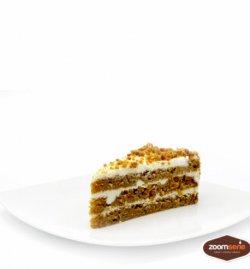 Tartă Carrot Cake image