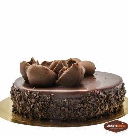 Tort Ciocolatino kg image