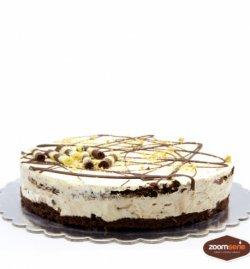 Tort Biscotto kg image