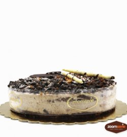 Tort Pralinella kg image