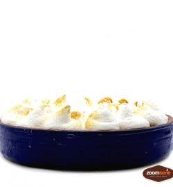 Tort Lemon pie kg image
