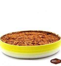 Tort Choco Pie kg image
