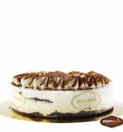 Tort Tiramisu kg image
